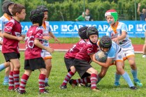 Torneo Bruco - Cernotti (18)