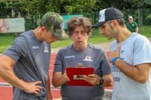 Torneo Bruco - Cernotti (2)