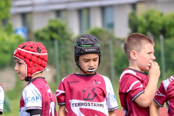 Torneo Bruco - Cernotti (22)