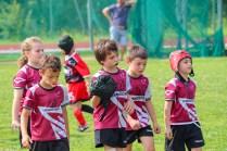 Torneo Bruco - Cernotti (29)