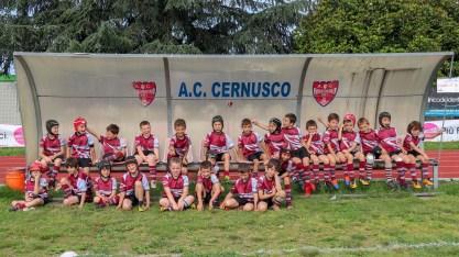 Torneo Bruco - Cernotti (3)