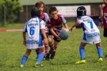 Torneo Bruco - Cernotti (35)