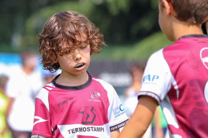 Torneo Bruco - Cernotti (38)