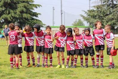 Torneo Bruco - Cernotti (41)