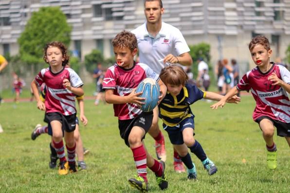 Torneo Bruco - Cernotti (45)