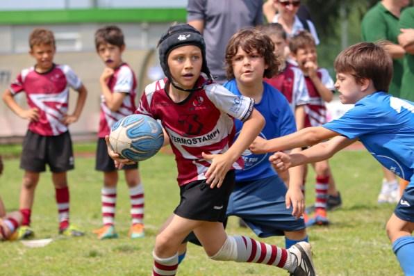 Torneo Bruco - Cernotti (51)