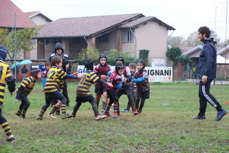 Torneo Pavia 2018 (006)
