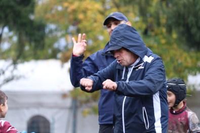 Torneo Pavia 2018 (085)