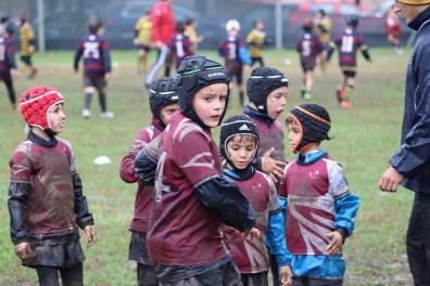 Torneo Pavia 2018 (087)
