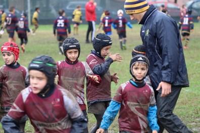 Torneo Pavia 2018 (089)