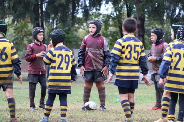 Torneo Pavia 2018 (095)