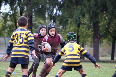 Torneo Pavia 2018 (097)