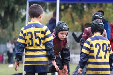 Torneo Pavia 2018 (108)