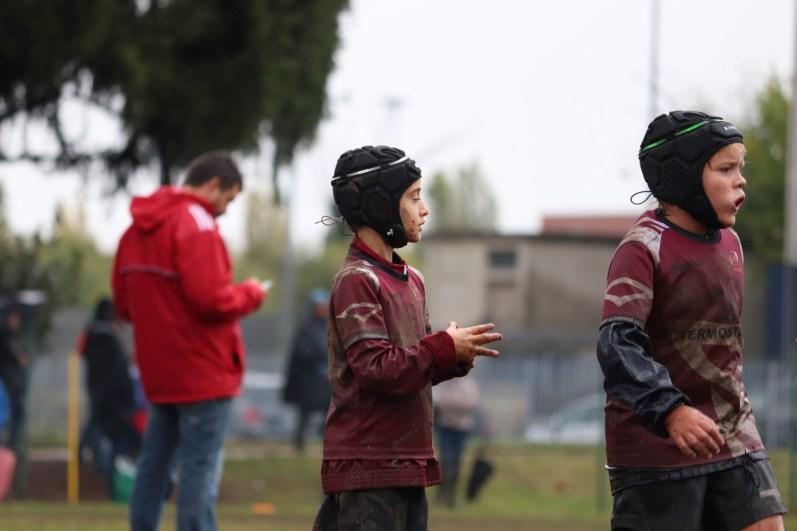 Torneo Pavia 2018 (112)