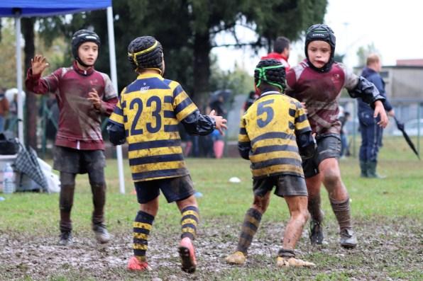 Torneo Pavia 2018 (113)