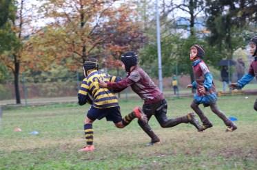 Torneo Pavia 2018 (124)
