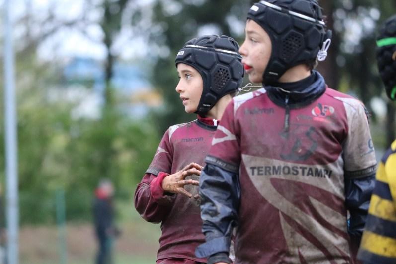 Torneo Pavia 2018 (137)