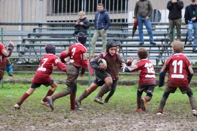 Torneo Pavia 2018 (190)