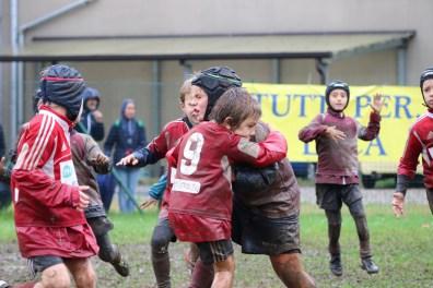 Torneo Pavia 2018 (195)