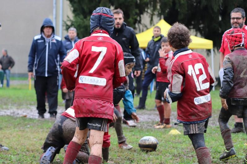 Torneo Pavia 2018 (211)
