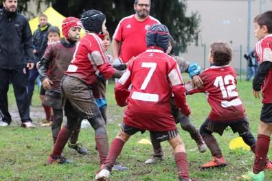 Torneo Pavia 2018 (214)