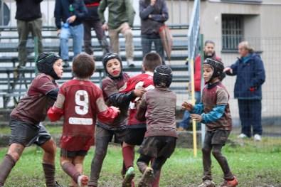 Torneo Pavia 2018 (229)