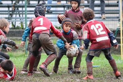 Torneo Pavia 2018 (235)