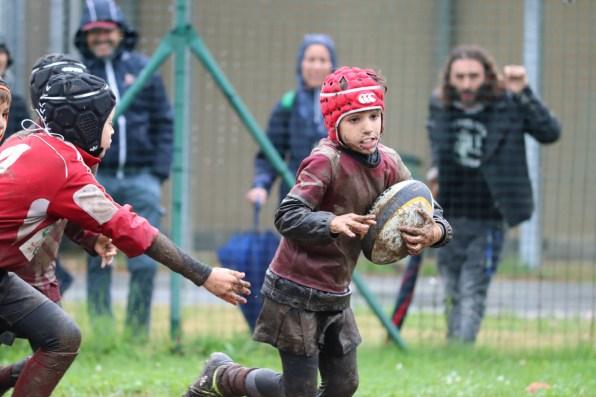 Torneo Pavia 2018 (242)