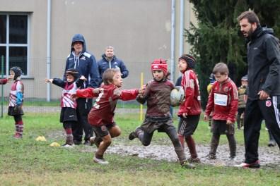 Torneo Pavia 2018 (249)