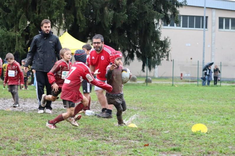 Torneo Pavia 2018 (252)