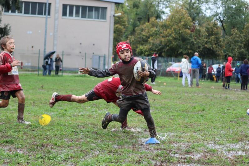 Torneo Pavia 2018 (255)