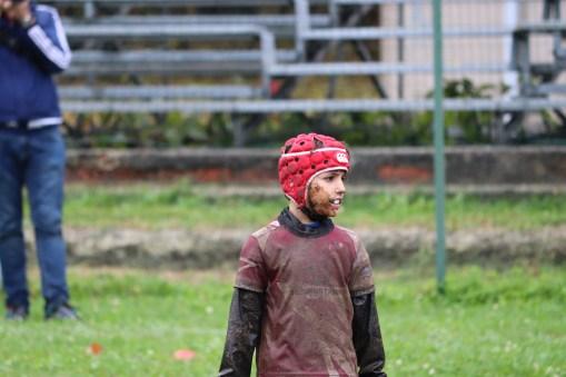 Torneo Pavia 2018 (260)