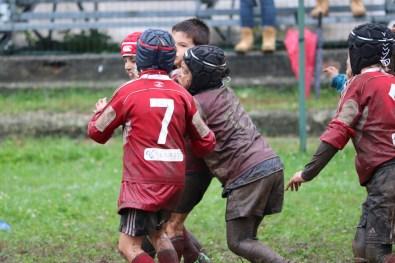 Torneo Pavia 2018 (265)