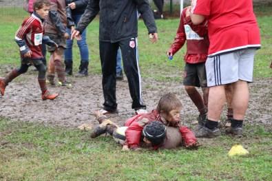 Torneo Pavia 2018 (281)