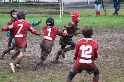 Torneo Pavia 2018 (294)