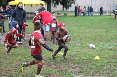 Torneo Pavia 2018 (304)