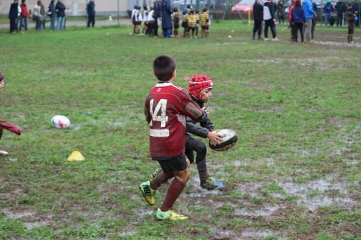 Torneo Pavia 2018 (307)