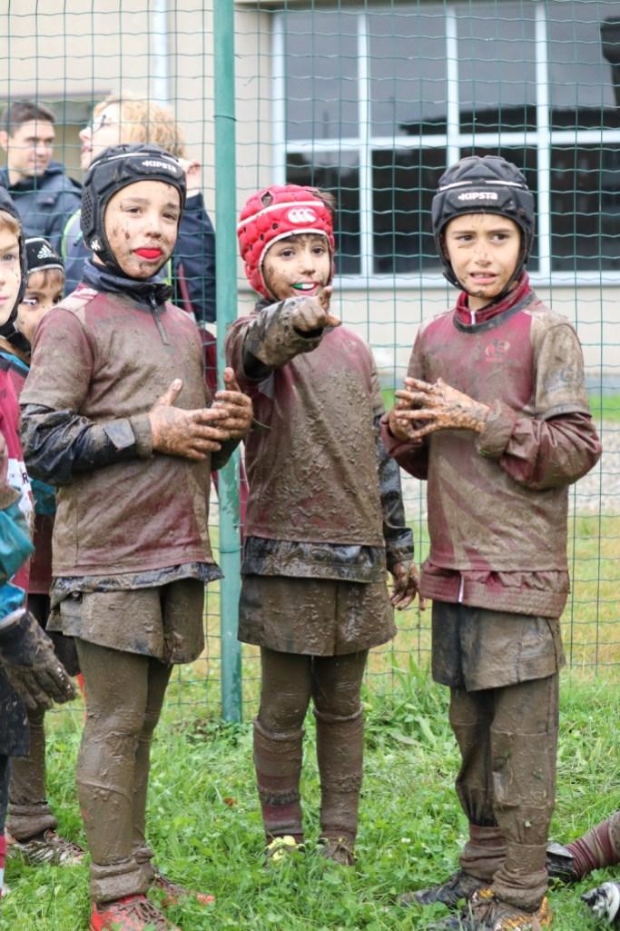 Torneo Pavia 2018 (317)