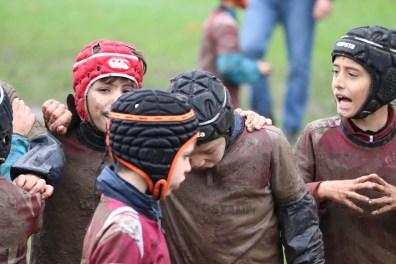 Torneo Pavia 2018 (324)