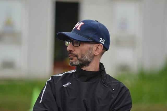 Vi presento Paolo Gioia