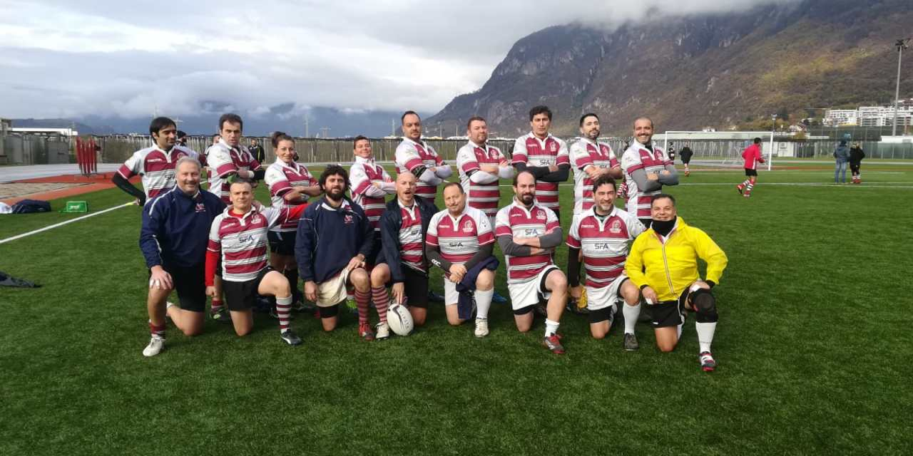 https://i2.wp.com/lnx.rugbycernusco.it/wp-content/uploads/2018/11/coyotesbolzano.jpeg?resize=1280%2C640