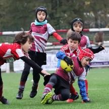 U8 Torneo ASR Milano 2018 (13)