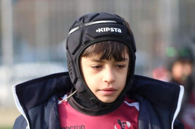 U8 Torneo ASR Milano 2018 (22)