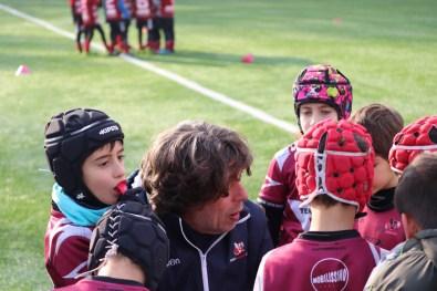 U8 Torneo ASR Milano 2018 (32)