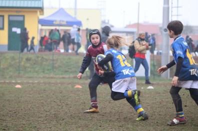 U8 Torneo Biella 2019 (103)