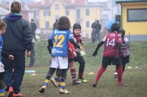 U8 Torneo Biella 2019 (99)