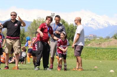 U8 Torino 2019 (11)
