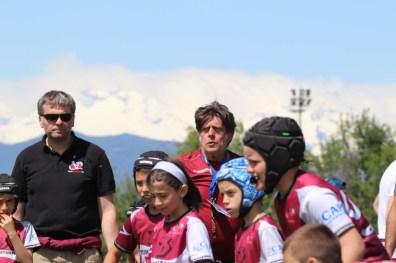 U8 Torino 2019 (12)
