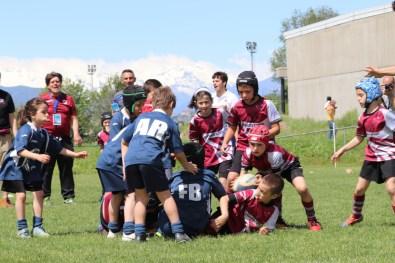 U8 Torino 2019 (26)
