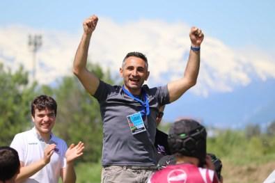 U8 Torino 2019 (44)
